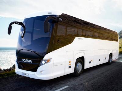 Bus : baisse du nombre de passagers et des fréquences au 1er trimestre 2017