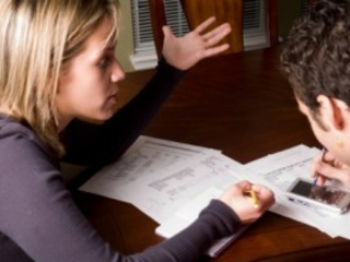 Comment négocier son taux de crédit immobilier malgré la stabilisation des taux