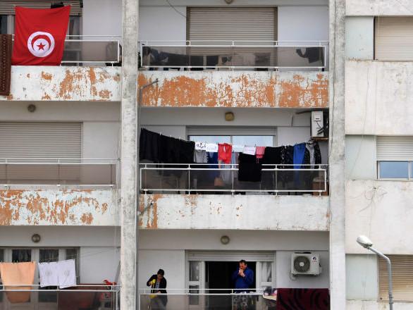 Vivre à l'heure du confinement: l'art de se réinventer à la tunisienne!
