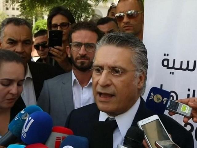 Tunisie: Contrat de lobbying de Nabil Karoui, réaction de Youssef Chahed