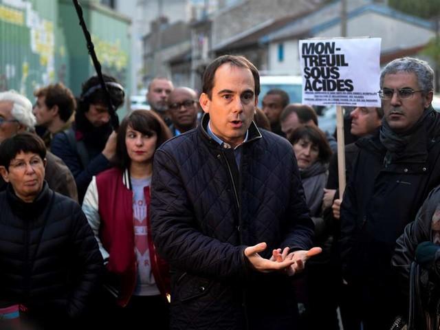 Montreuil: des agents portent plainte contre la ville pour harcèlement moral et discrimination