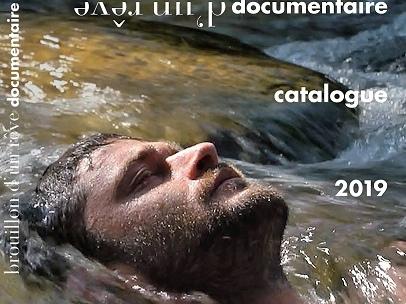 La Scam fait le bilan de la bourse documentaire Brouillon d'un rêve
