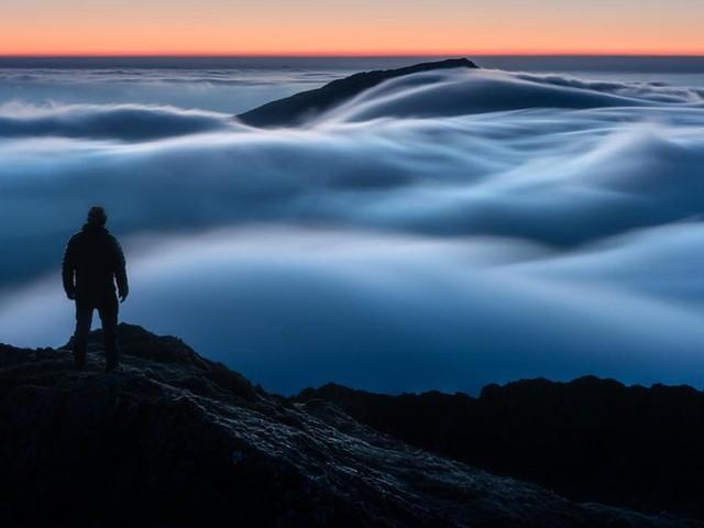 Photographies météorologiques : le top 15 des plus beaux clichés de cette année
