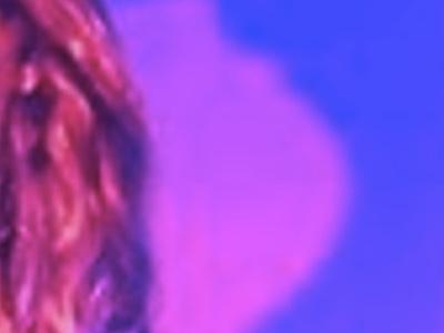 Vanessa Paradis, terrible «trahison» sur scène, «ce geste» qui ne passe pas (photo)
