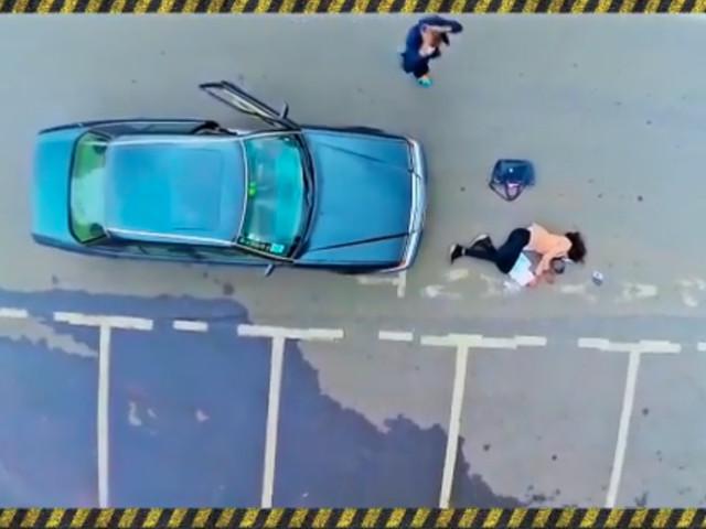 Le premier festival africain de la sécurité routière distingue à Marrakech les meilleurs films