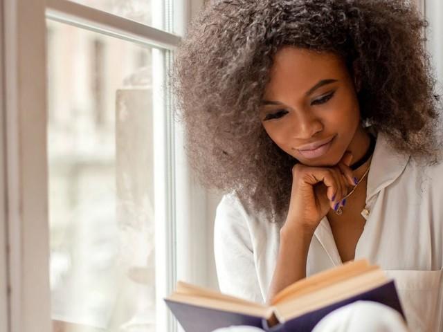 Comment la lecture peut-elle augmenter votre espérance de vie ?