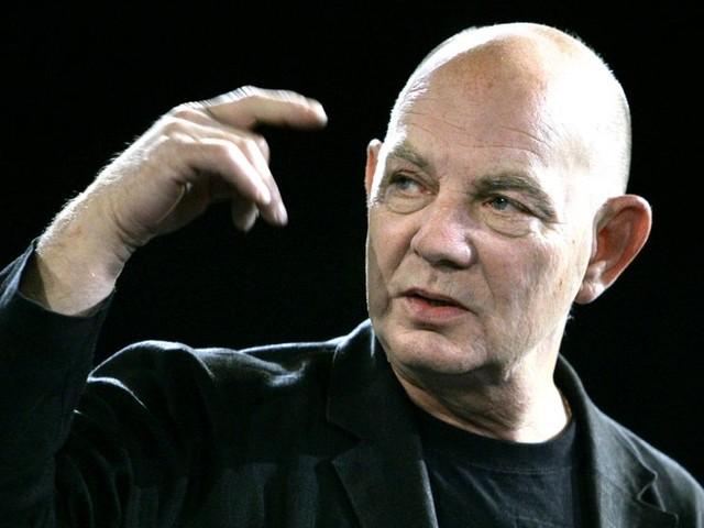 """Mort de Lars Norén : un théâtre pour """"influencer la société et ses problèmes"""""""