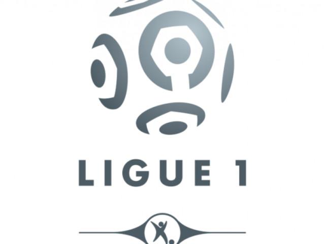 Ligue 1 – Le programme de la 22e journée, le PSG en clôture face à Rennes