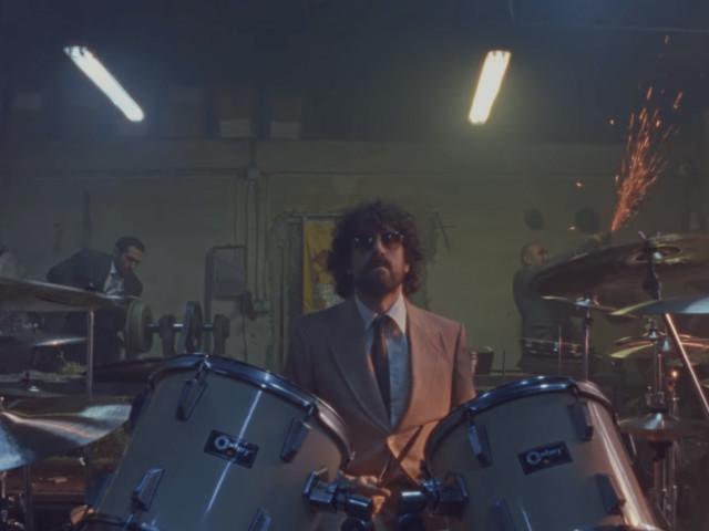 The Black Keys, CHAI et Sufjan Stevens… sont dans la playlist de la semaine !