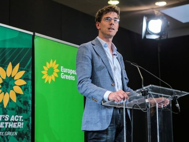 Accord européen sur la définition de la finance verte