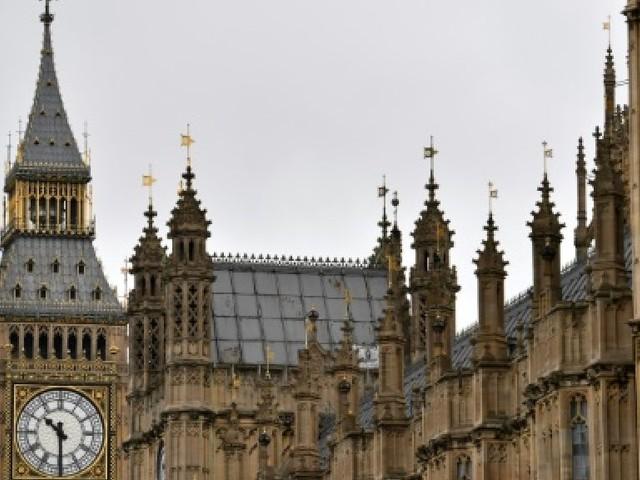 GB: le gouvernement veut mieux surveiller les opérations financières stratégiques