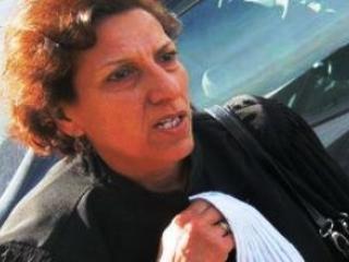 Tunisie – Décès de Radhia Nasraoui: Démenti de Hamma