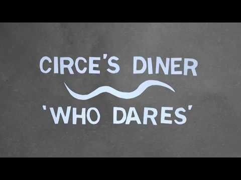 video317-circe's dinner-who dares