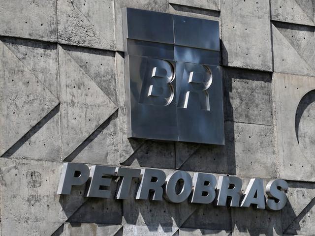 Bolsonaro veut privatiser Petrobras d'ici 2022