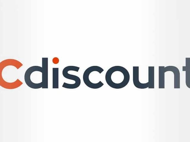 French Days Cdiscount 2019 : 25€ de réduction dès 249€ d'achat sur tout le site