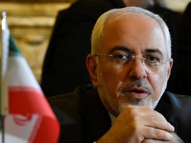L'Iran refuse toute modification de l'accord nucléaire