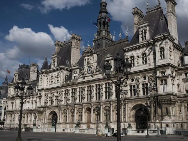Municipales : un défi de taille pour LREM ?