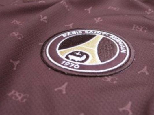 PSG – Couleurs et design du prochain maillot third 2020-21