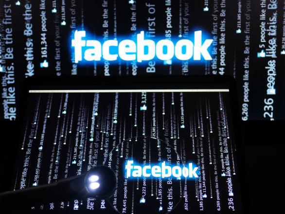 Facebook écoutait les conversations audio des utilisateurs de Messenger