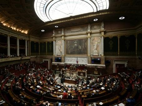 L'Assemblée nationale approuve à une large majorité l'ensemble du projet de budget 2020