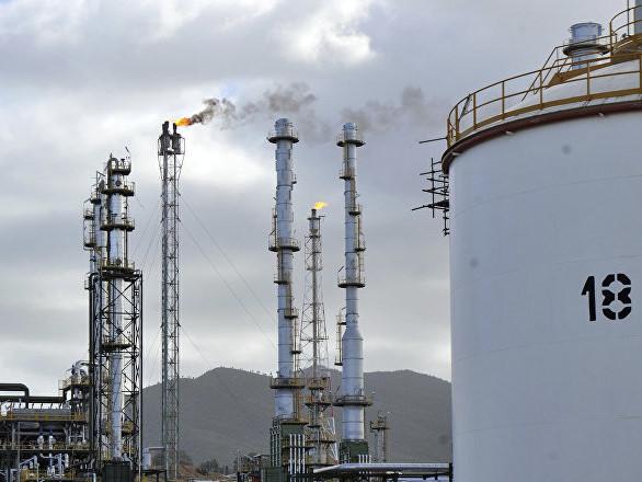 L'unique raffinerie pétrolière du Maroc toujours à l'agonie