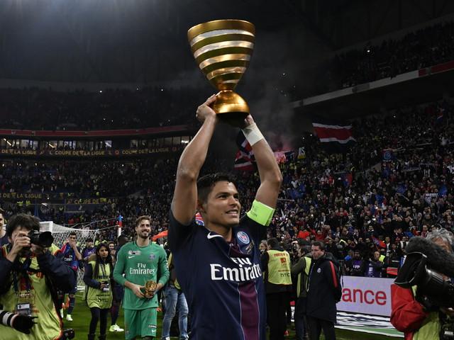 Strasbourg-PSG, Rennes-OM... Le programme des 8es de la Coupe de la Ligue