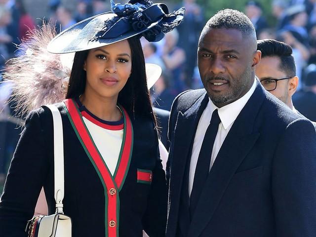 Idris Elba va sortir une mix-tape inspirée de son film Yardie !