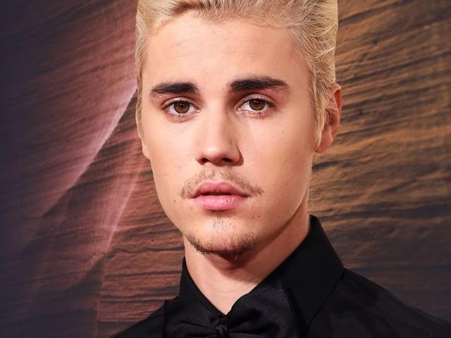 Justin Bieber prochainement de retour sur scène ? On en sait plus