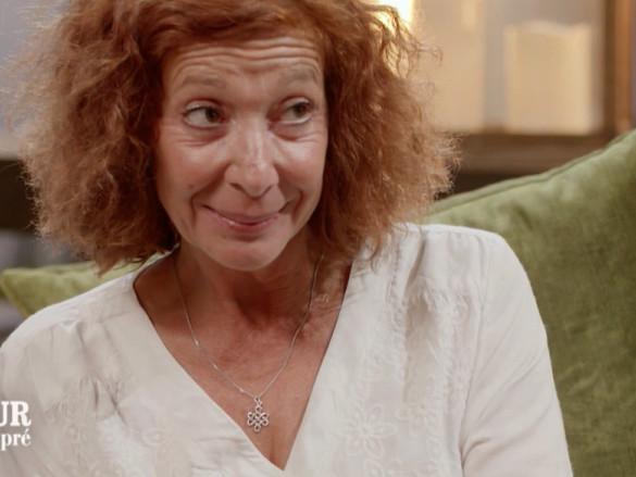 L'Amour est dans le pré 2019 : Le départ express de Ghislaine plutôt mal vu par les internautes
