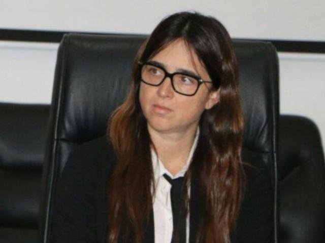 Exclusif: Lamia Boutaleb, six mois en enfer