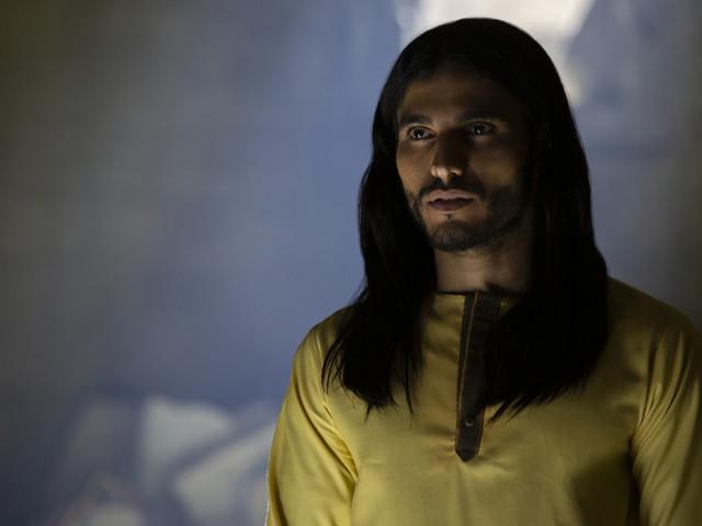 """""""Messiah"""", la série Netflix qui mérite mieux qu'une polémique"""