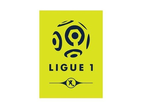 Metz - Monaco : 3-0