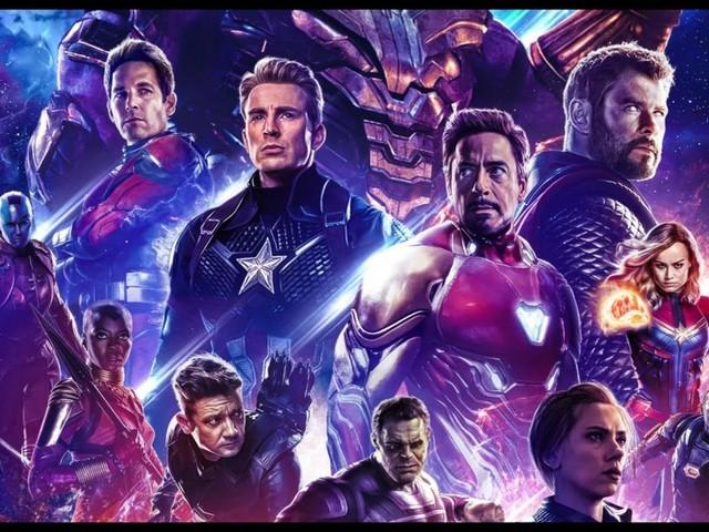 Daredevil, Iron Man, Avengers... As-tu repéré ce lien entre les séries Marvel de Netflix et le MCU ?