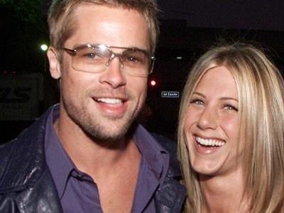 Brad Pitt et Jennifer Aniston divorcés, pourquoi leur relation fascine-t-elle toujours autant ?