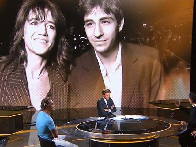 Des parents fiers : les confidences de Charlotte Gainsbourg et Yvan Attal sur leur fils Ben