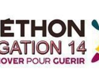Bayeux. L'AFM Téléthon organise une rencontre pour rompre l'isolement