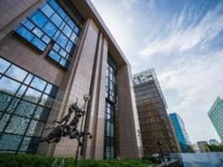Quinze personnes intoxiquées au Parlement européen, plan médical d'urgence déclenché