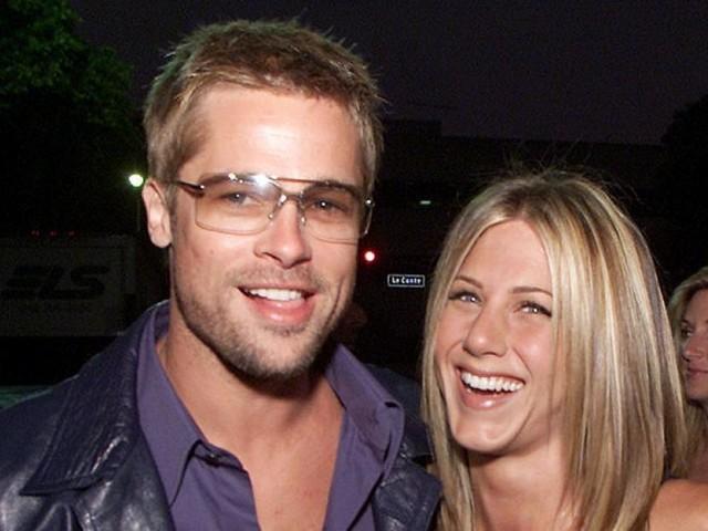 Brad Pitt et Angelina Jolie divorcés : Comment la rupture a rapproché l'acteur de Jennifer Aniston ?