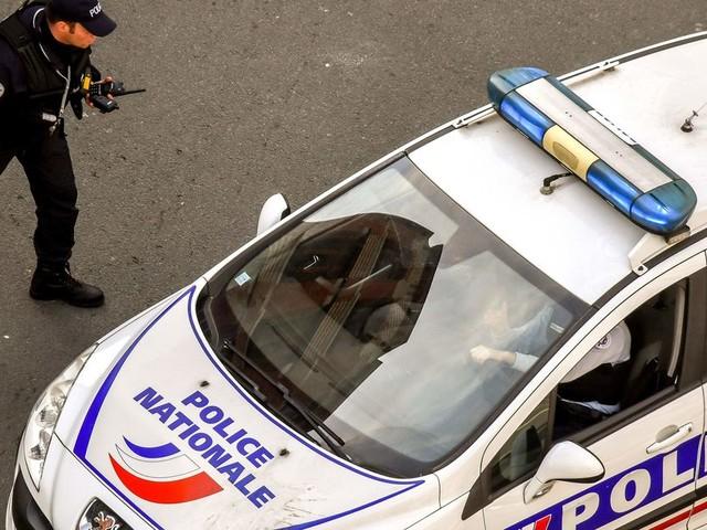 Le policier renversé par un fourgon à Bron est décédé