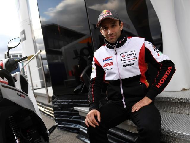 """MotoGP: """"Des portes qui s'ouvrent"""" pour Johann Zarco avec la retraite de Lorenzo"""