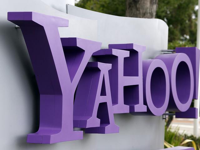 Le portail Yahoo et la messagerie Line vont fusionner au Japon
