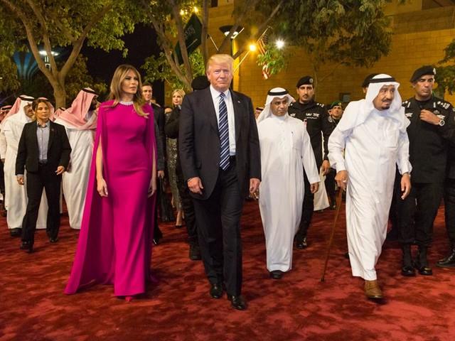 Le tandem Israël/Arabie saoudite s'adapte à la perte de la Syrie, par Alastair Crooke