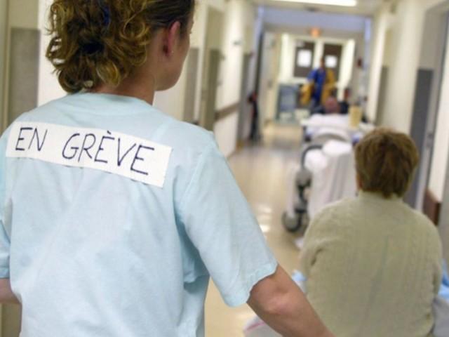 Négociations au finish entre employeurs et syndicats des soins de santé ce lundi soir