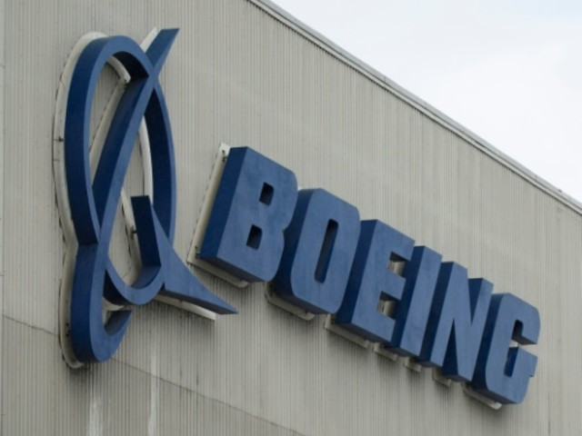 737 MAX: le régulateur américain FAA accuse Boeing de lui avoir caché des documents importants