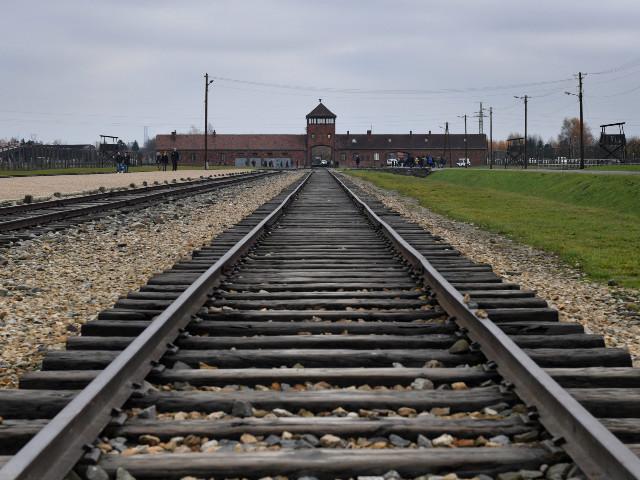 Commémorations de la libération d'Auschwitz : la bataille de la mémoire entre Russie et Pologne
