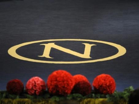 Cinq choses à savoir sur le prix Nobel de littérature