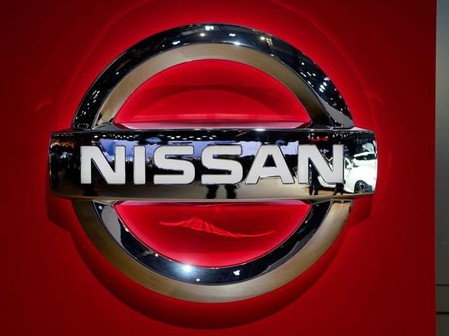 Le redressement de Nissan sera la priorité du futur DG, estiment des analystes
