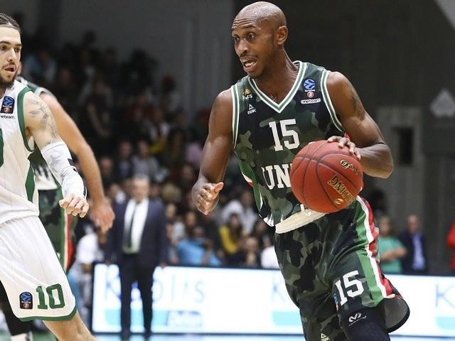Basket – Eurocoupe (H) : Trois de chute pour les clubs français
