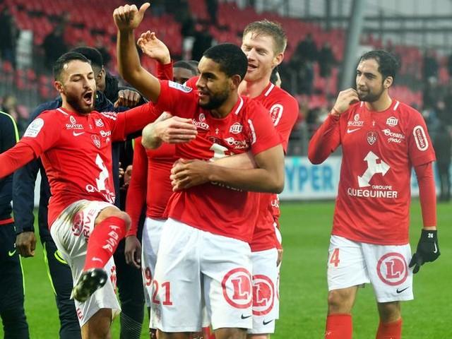 Ligue 1 : les infos avant Stade Brestois - Stade de Reims