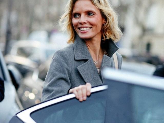 Sylvie Tellier accusée de tricherie lors du concours Miss France : elle répond !